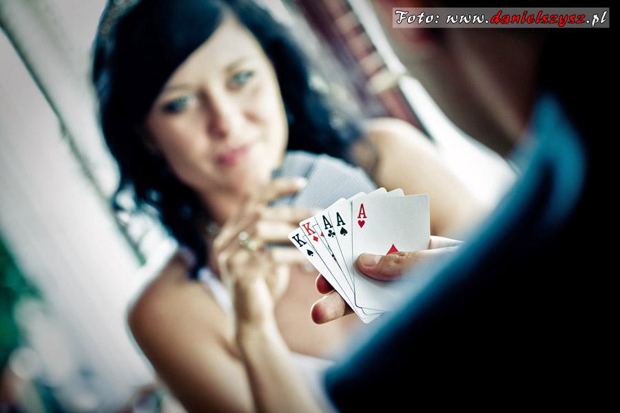 karty-zdjecia-slubne