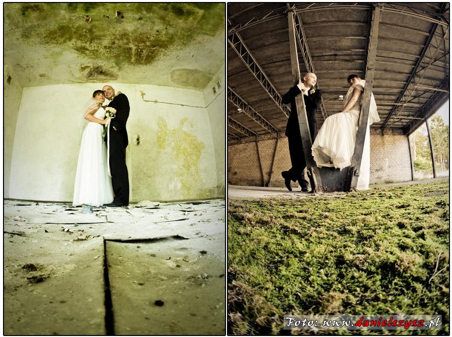 najlepsi-fotografowie-slub-wesele