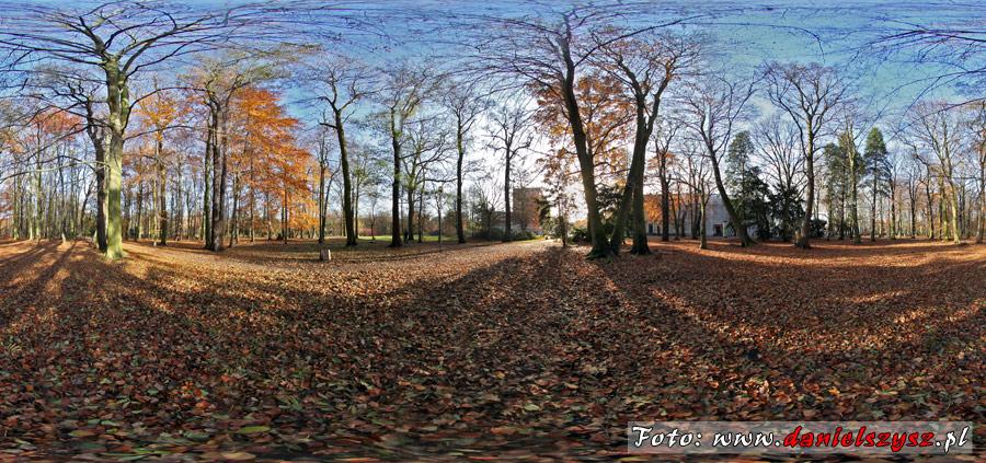 panorama-sferyczna-park-w-swinoujsciu