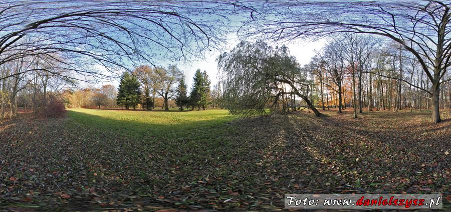 swinoujscie-park-w-miescie-swinoujscie-panorama