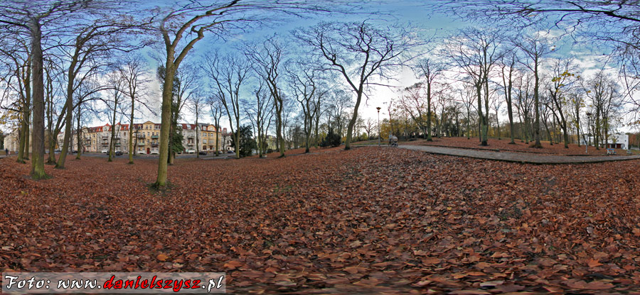 zdjecia-panoramiczne-panorama-sferyczna