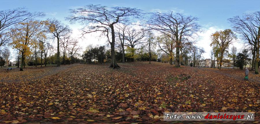 zdjecia-panoramiczne-panorama-w-swinoujsciu