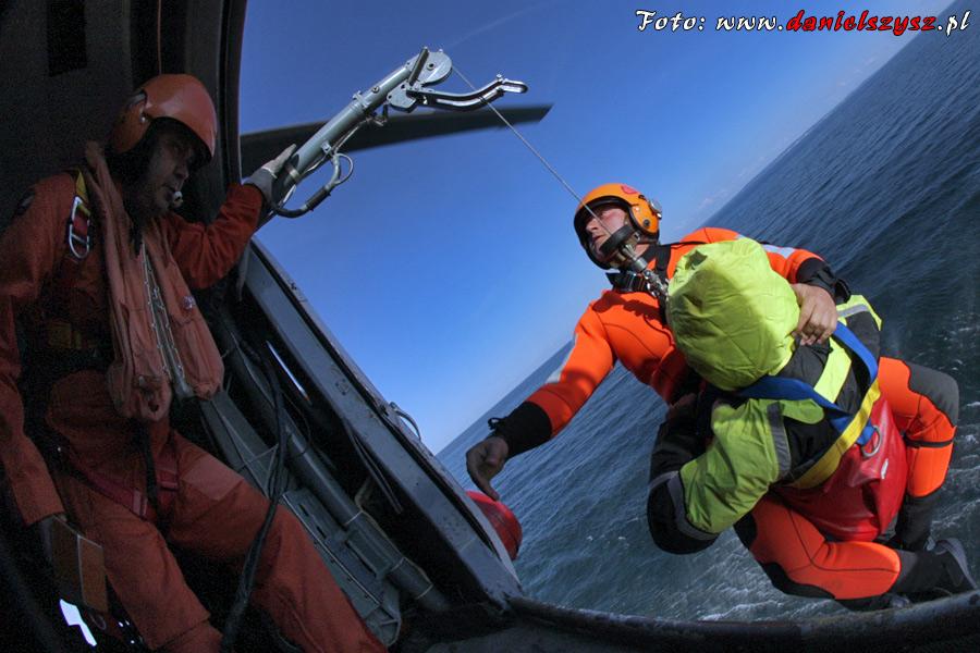akcja-ratownicz-na-baltyku-zdjecia-lotnicze-daniel-szysz