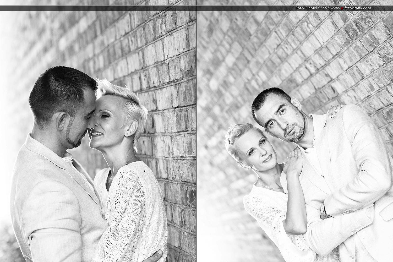 Świnoujście  fotografia ślubna zdjęcia ślubne