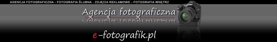 Fotograf Daniel SZYSZ, fotografik , fotograf do wynajęcia logo
